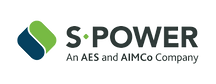 spower-logo-final_edited.png