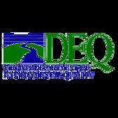 vadeq logo transparent