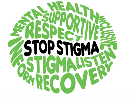 Mental Health is a Quality of Life Issue