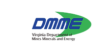 DMME-logo_edited.png