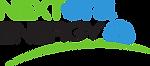 1200px-NextEra_Energy_logo_(1).svg.png