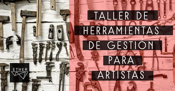 Portada Taller Arenales.JPG