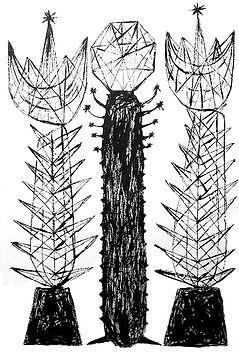dioscactus-b 72 x 110 cm.jpg