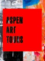 AAT poster FINAL.jpg