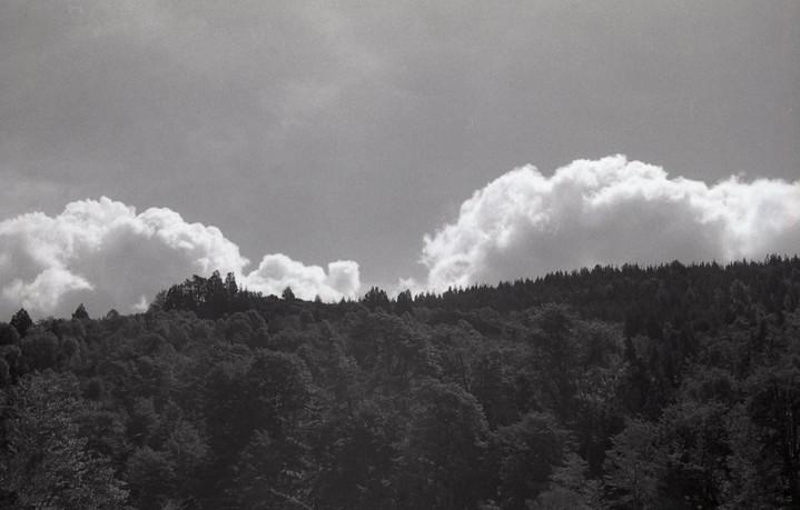 Paisaje BN Nubes.jpg