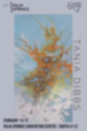 Tania Flyer.jpg