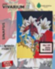 Nacho Flyer copy2 copy.jpg