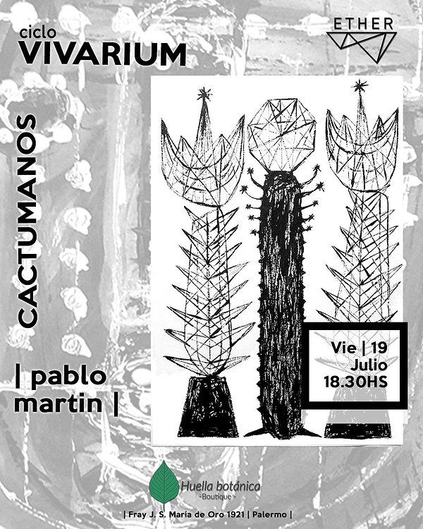 Cactumanos Flyer 2.jpg