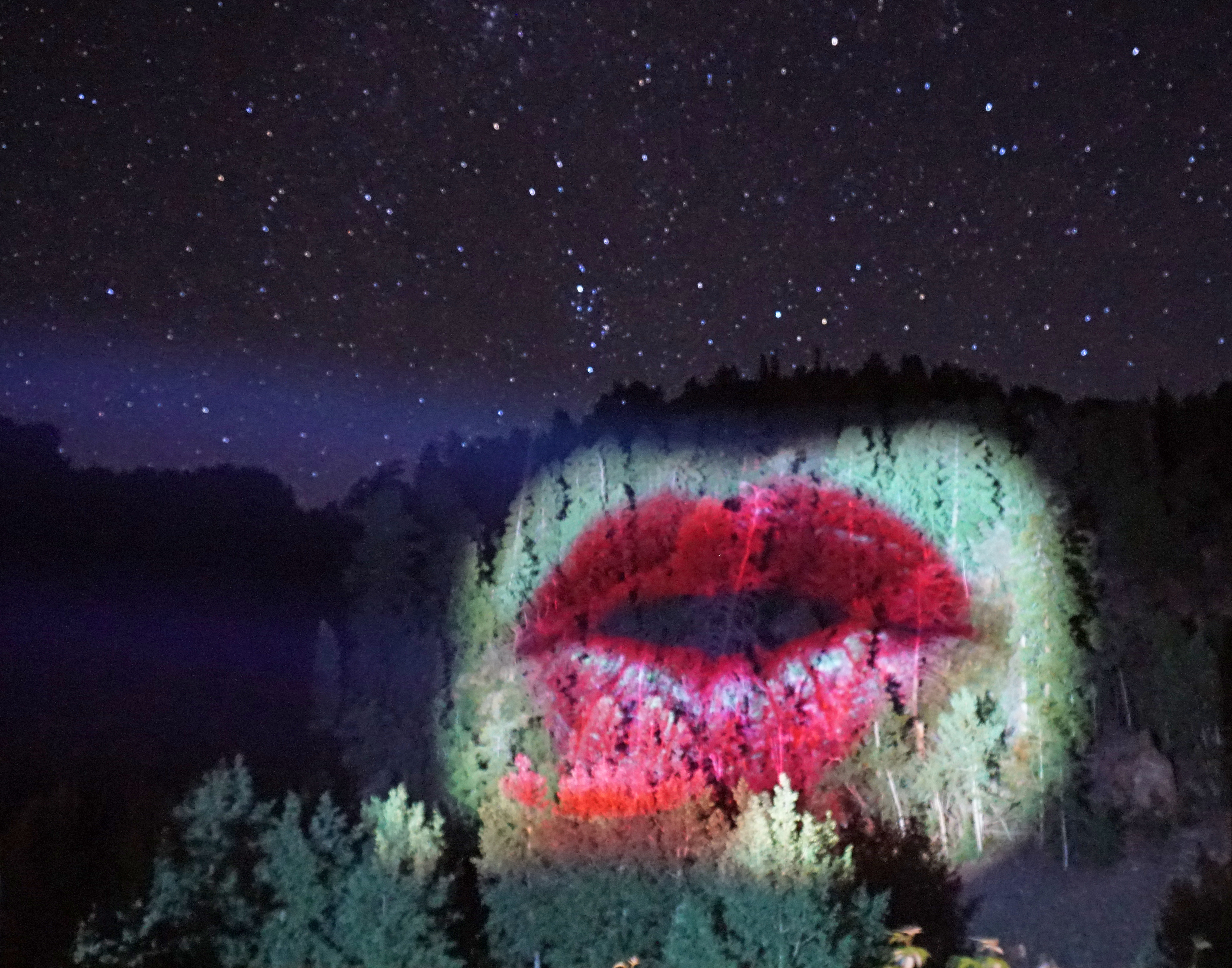 mere-nature-lips1