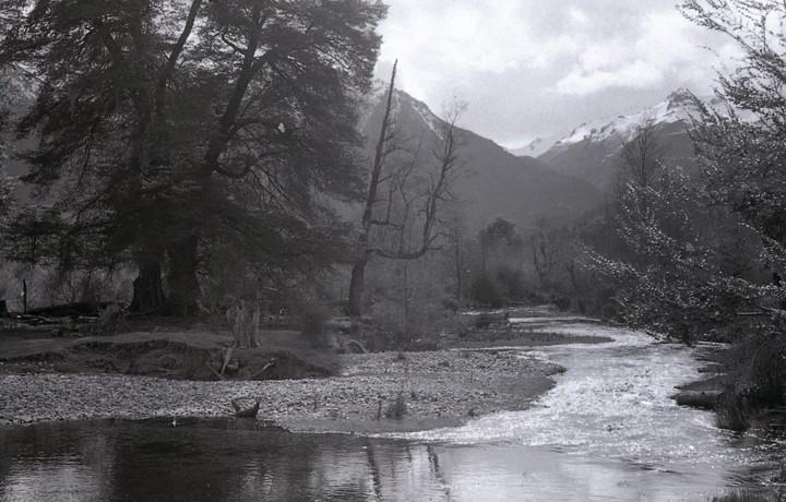 Río Verano.jpg