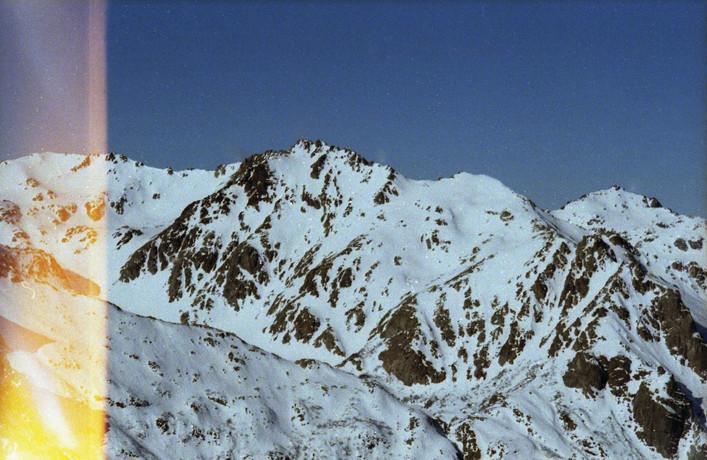 Montaña_nevada.jpg