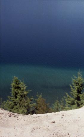 Lago verde verano.jpg