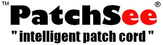 Patchsee