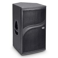 Enceinte sonorisation Active et Passive LD Systems Stinger G3, DDQ, Dave