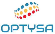 OPTYSA Télécoms