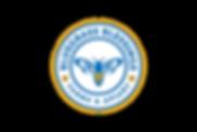 Final Logo_WB.png