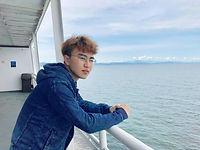 WeChat Image_20190326222216.jpg