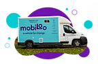 mobilloo-1-minified.png