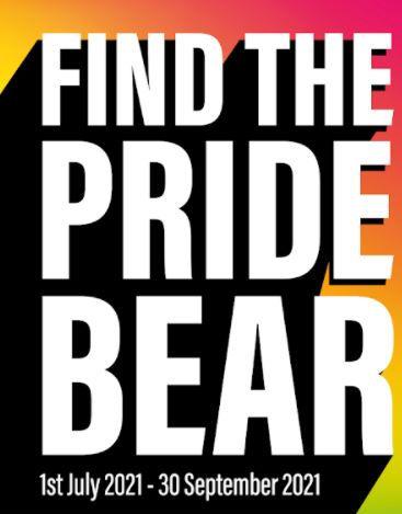 find the pride bear.JPG