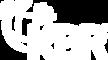 KBR_Logo_Final+2020_White.png