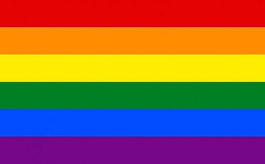 0_pride-1.jpg