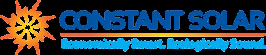 CS-Logo-horizontal-xlarge-300ppi-white-b