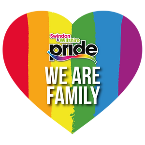 Pride+2020+%28We+Are+Family%29.png
