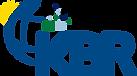 1920px-KBR_%28company%29_logo.svg.png