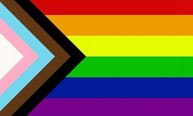 0_progress-pride-flag.jpg