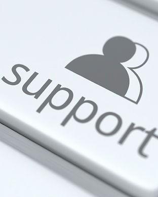 support_0.jpg