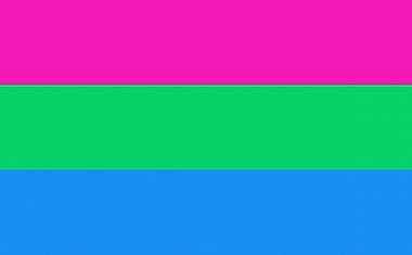 0_polysexual-pride.png