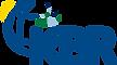 330px-KBR_(company)_logo.svg.png