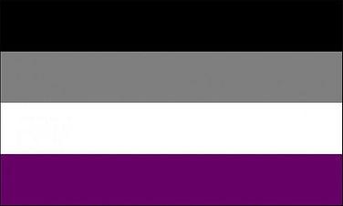0_The-Asexual-Pride-Flagasexual-pride-fl