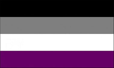 0_The-Asexual-Pride-Flagasexual-pride-fl
