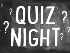QUZ NIGHT EVERY WEDNESDAY.jpg