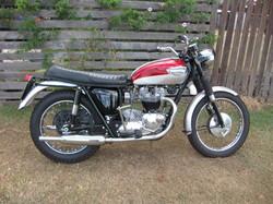 1963 TR6SS 001.JPG
