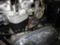 TR6 SS 005.JPG