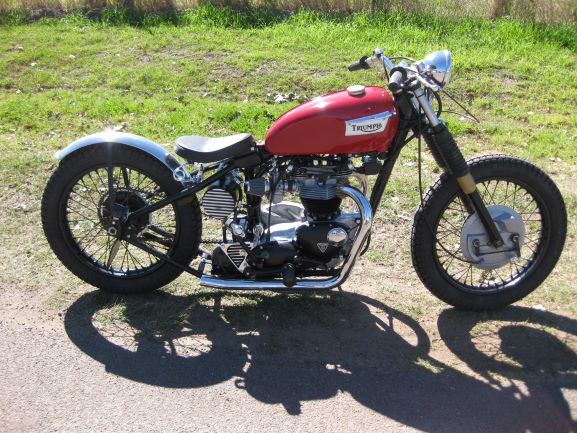 red bobber 001.JPG