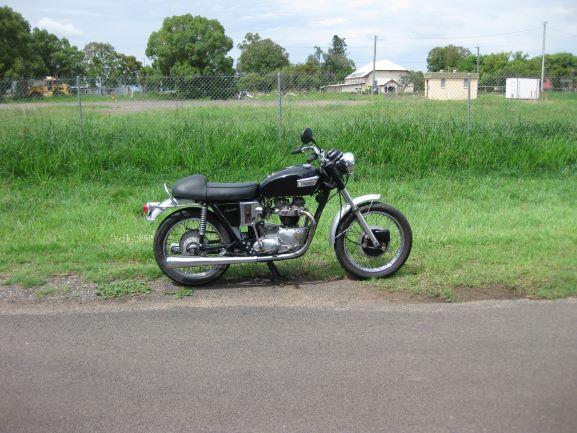 1971 tiger -bonnie 001.JPG