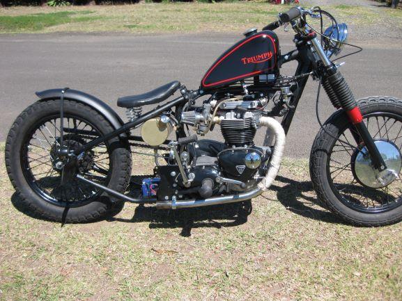 1966  bobber 004.JPG