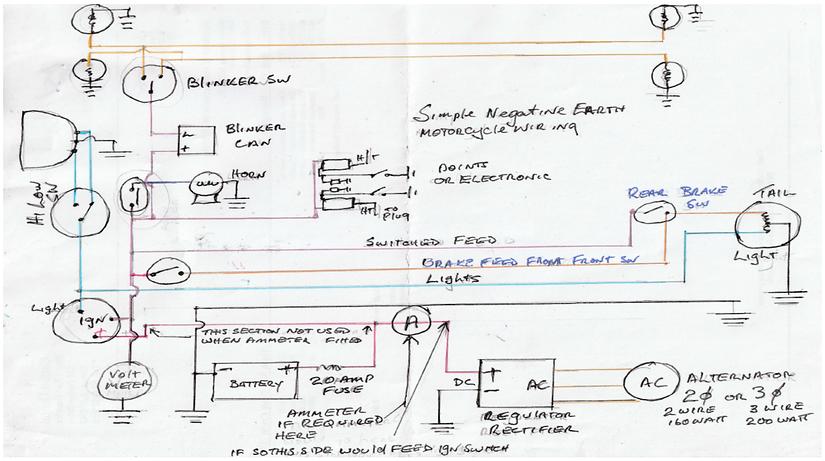 Wiring Diagram.png