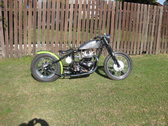 1960 bobber 001.JPG