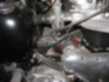 TR6 SS 002.JPG
