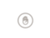 Simbolo_BohoPoh_Piedra-05.png