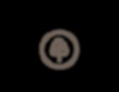 Simbolo_BohoPoh_Piedra-01.png
