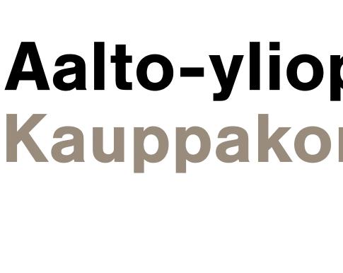 Alex Kivimäki