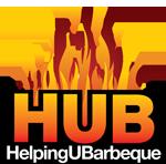 Site-HUB-Logo