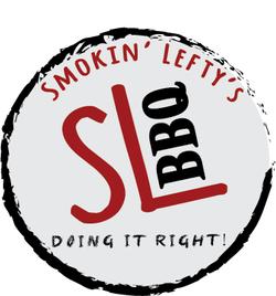 smokin leftys