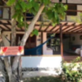 ♥️⛵️ beach house _baru.playa_._._._.jpg