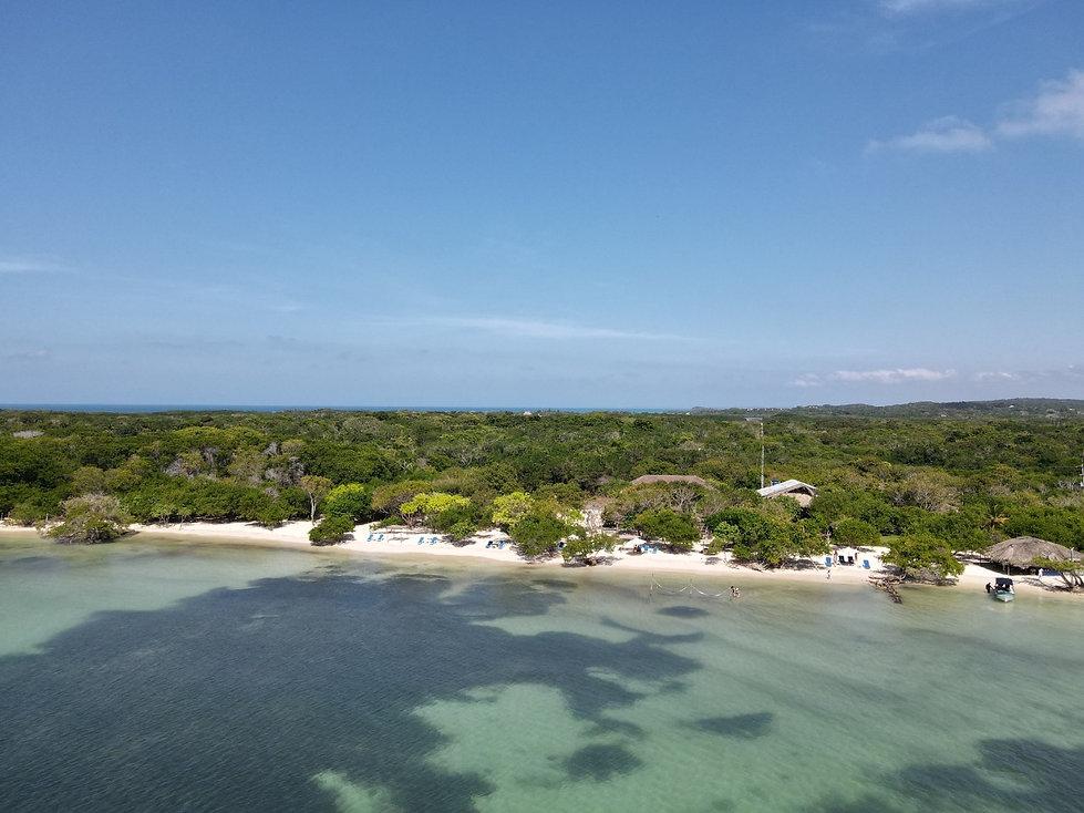 playa baru playa.jpeg